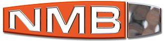Nurhak Metallbearbeitung Logo